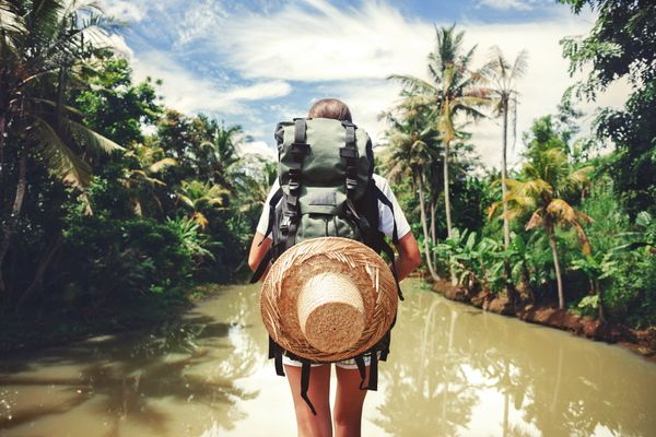 TOURISM AND HEALTH INSURANCE: SAFE TRAVEL TIPS